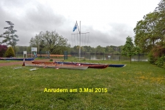 anrudern15 1