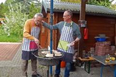 fruehlingsfest15 41